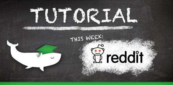 CrakRevenue Reddit Tutorial