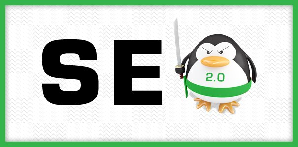Google rolls out penguin 2.0 CrakRevenue Blog