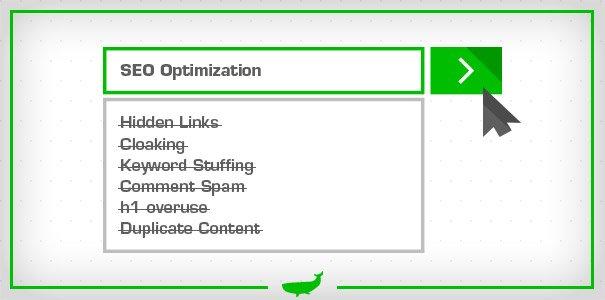 CrakRevenue-SEO-optimisation