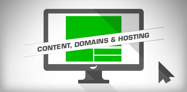 CrakRevenue-how-to-guide-Domains-Hosting