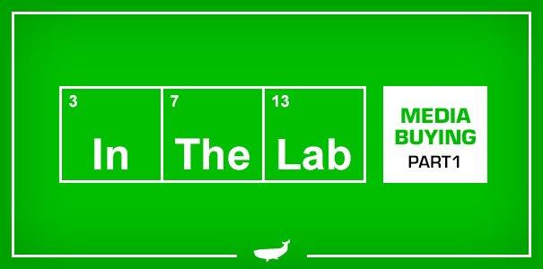 Crakrevenue-in-the-lab-media-buying