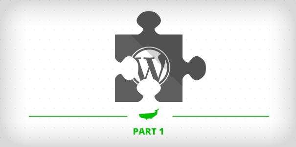 CrakRevenue-Wordpress-part-