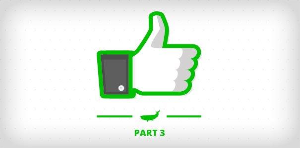 CrakRevenue_BLOG_605px_facebook_ads_3