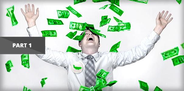 CrakRevenue -Successeful-Marketers-CPA