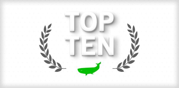 CrakRevenue-top-ten-media-buying-tips