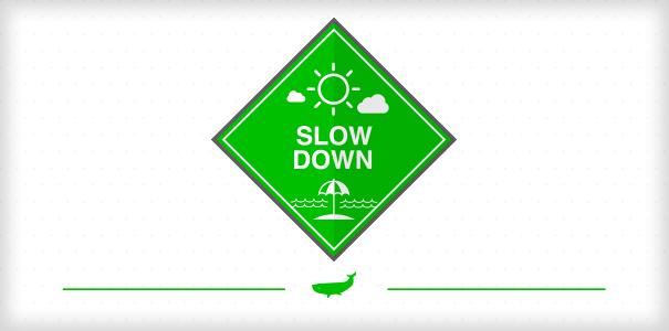 Crakrevenue-BLOG-summer-slowdown
