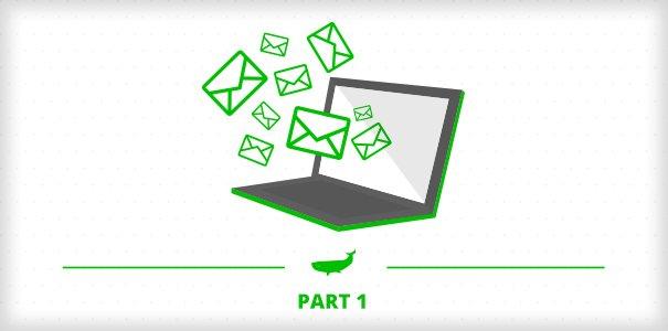 Profitable Mailing Part 1 – Building a Legit Mailing List