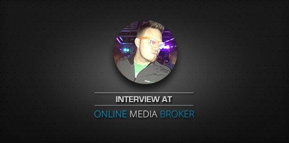 Crakrevenue-interview-online-media-broker