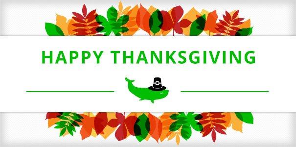 CrakRevenue-thanksgiving-Affiliate-Program