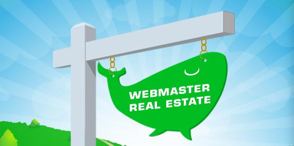 Crakrevenue-webmaster-real-estate-Banner Ad