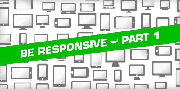Be-responsive-Impression-Vertical-Crakrevenue