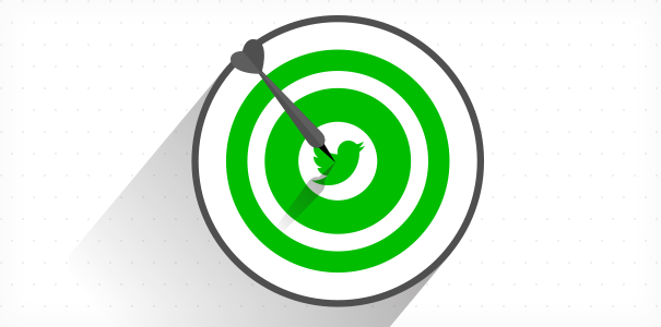 Fully Targeted Social Media Campaigns – Twitter