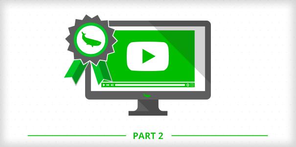 The Best Google Webmaster Videos – Part 2