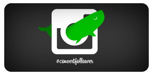 Crakrevenue-convert-follower