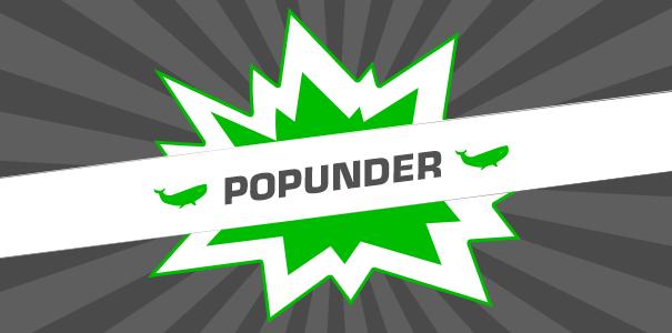 Crakrevenue-popunder-network