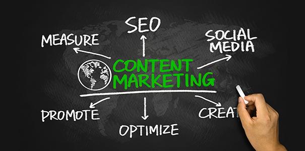 Crakrevenue-Content-marketing-SOE-Optimize