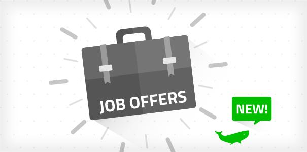 Crakrevenue-job-offers-new