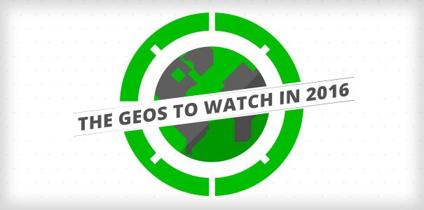 GEOs to Watch in 2016