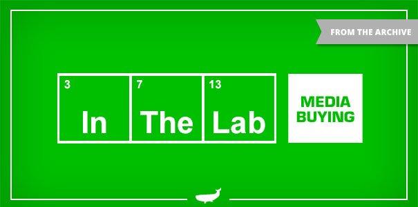 CrakRevenue-in-the-lab-media-buying-archice