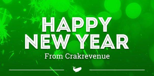 CrakRevenue-happy-new-year-CPA-RPA-CPC-CPI