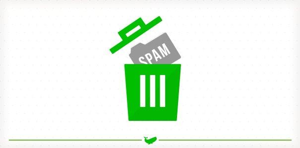 Crakrevenue-Stay-out-of-that-Spam-Folder-Domain