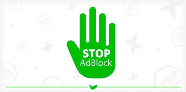 Ad-Blocking-stop-ad-tools-crakrevenue