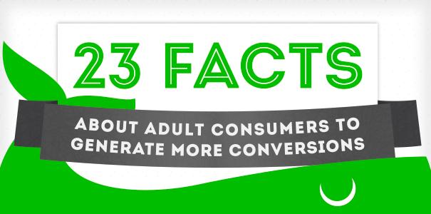 adult-consumers-Contextual-Advertising-crakrevenue