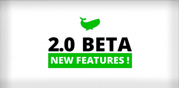 Crakrevenue-BLOG-2.0-beta-new-features-smartlink
