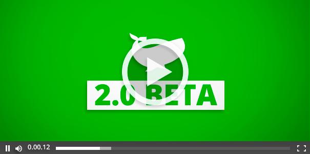 Crakrevenue-BLOG-2.0-beta-video-targeting