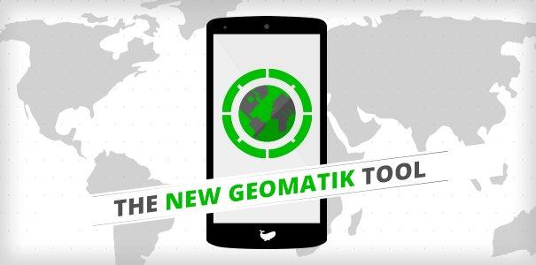 Crakrevenue-the-new-geomatik-tool-Tracker-Sub-ID)