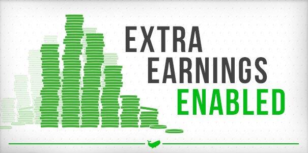 Crakrevenue-extra-earnings-Ad-Tools