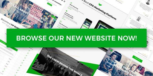 Crakrevenue-browse-our-new-website-now-domain-Merchant