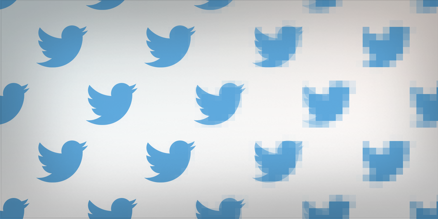 Here's Why Your Twitter Traffic Is at an All-Time Low