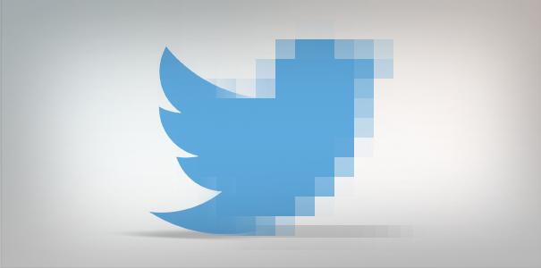 Crakrevenue-twitter-affiliates-advertiser