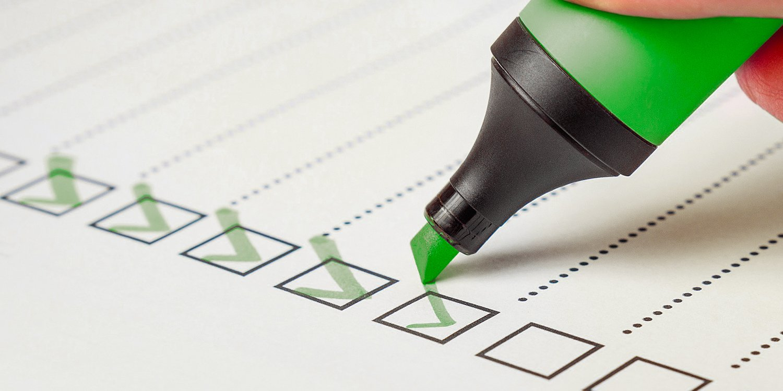 Survey Generators: Your New Money Maker
