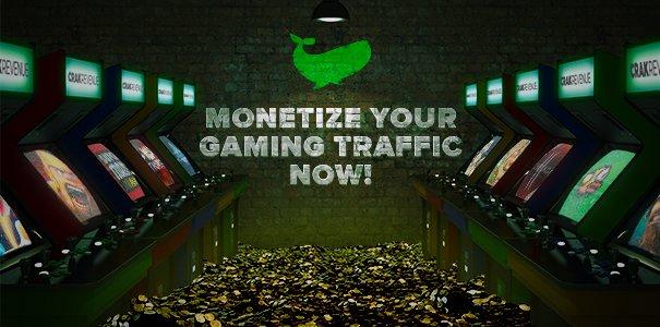 Crakrevenue-monetize-your-gaming-traffic-now