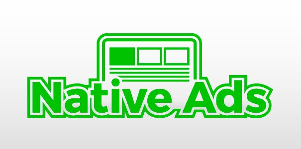 Crakrevenue-native-ads-banner