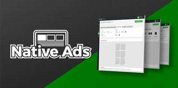 Crakrevenue-native-ads-affiliates-marketing