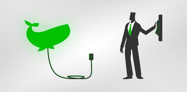 Crakrevenue-legacy-turn-on-blog-ad-tools