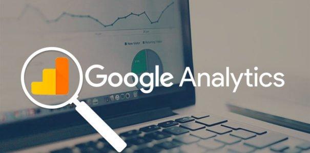 Crakrevenue-google-analytics-mistakes