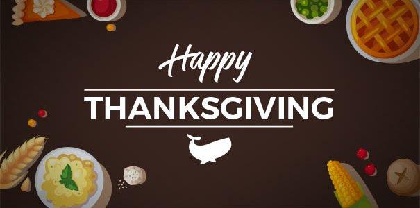 Crakrevenue-happy-thanksgiving-whale