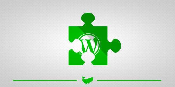 Crakrevenue-plug-in-wordpress-ad-network-affiliates