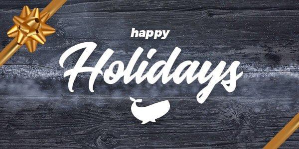 Crakrevenue-happy-holidays-CPA-Network