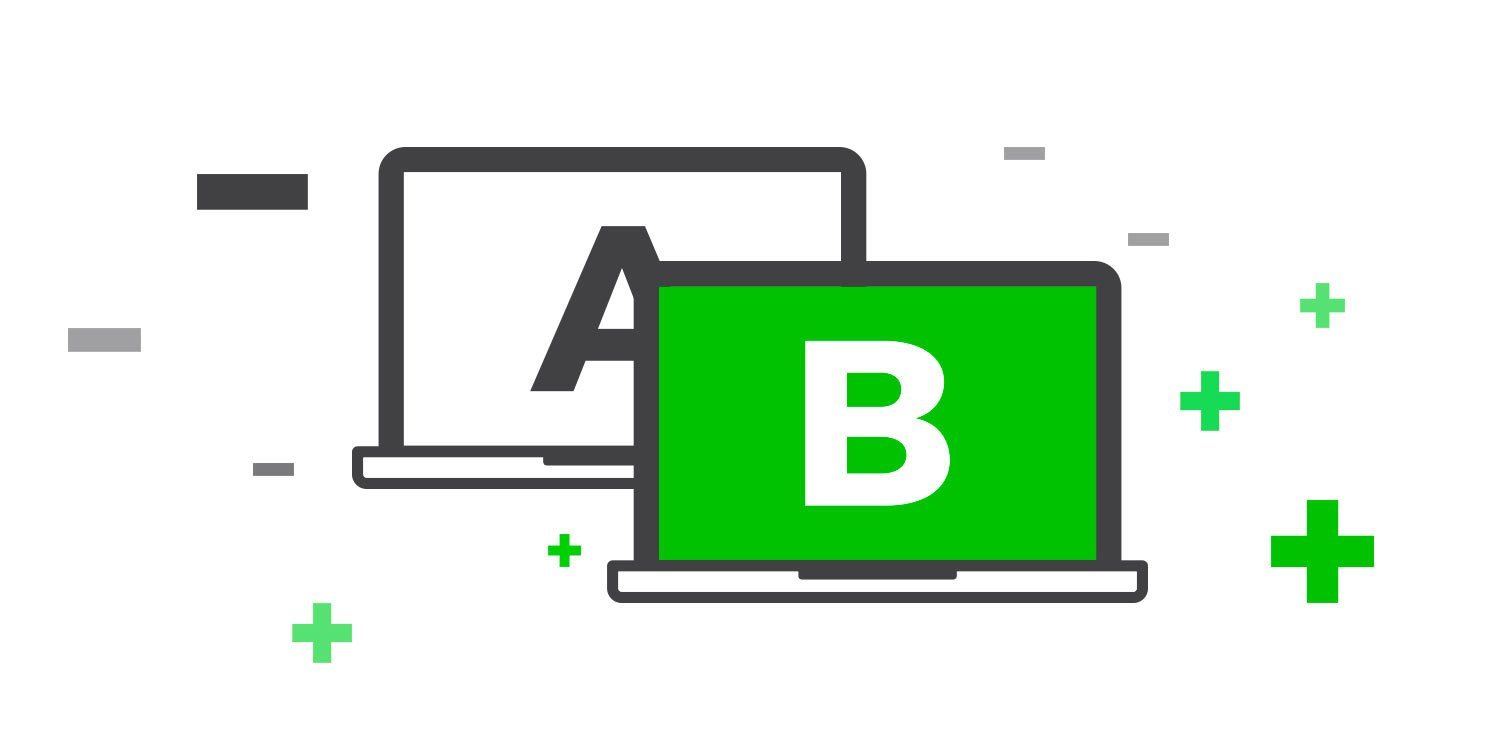 A/B Testing: The Method That Works