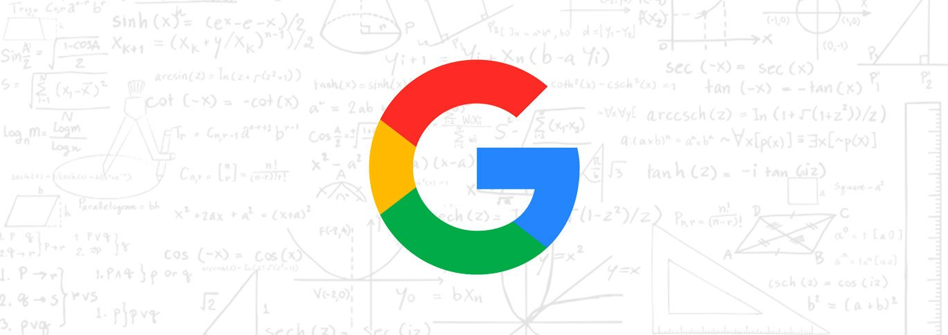 Google's March 2018 Algorithm Update