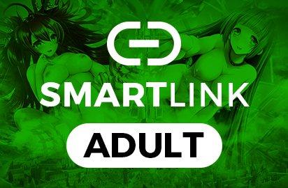 Adult Games Smartlink