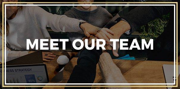 Crakrevenue-meet-the-team