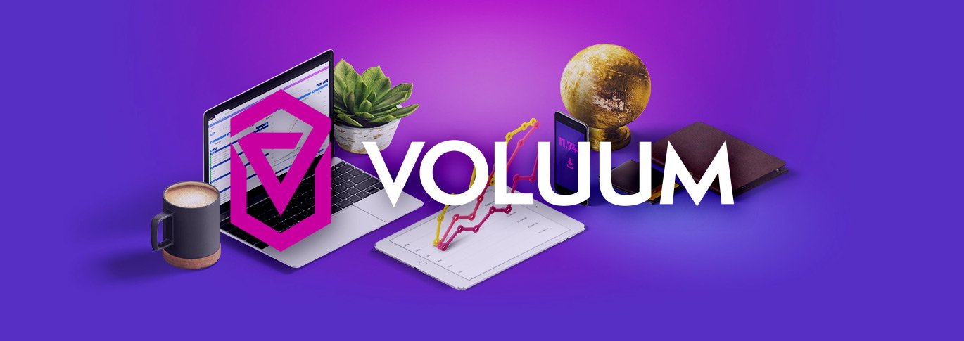 How to Use Voluum Like a Pro