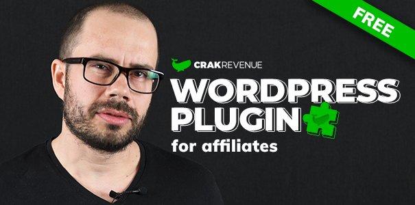 CrakRevenue-WordPress-Plugin-tools
