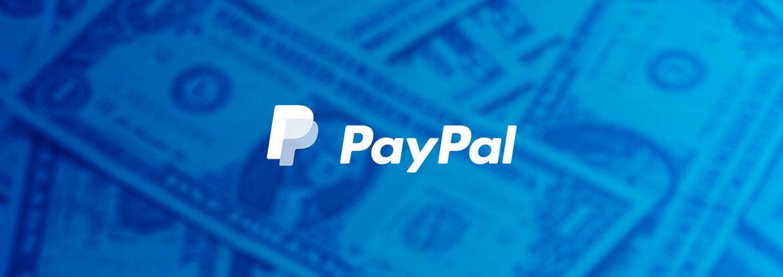 CrakRevenue adds PayPal